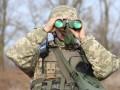 ОБСЕ зафиксировала нарушение перемирия в Луганской области