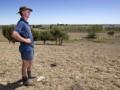 Новая Зеландия страдает от сильнейшей за 30 лет засухи