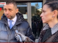 Арахамия: Не думаю, что есть план силового освобождения Донбасса