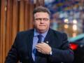 Литва осудила