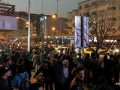 СМИ: Во время протестов в Иране погибли 25 человек