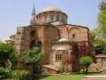 В Турции православный монастырь намерены превратить в мечеть