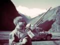 Кадыров анонсировал боевик с собой в главной роли