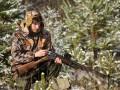 В Беларуси за ввоз ружья украинца посадили на 3 года