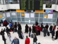 МИД Украины проверяет наличие украинцев на борту потерпевшего катастрофу российского самолета