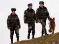 Из Приднестровья в Украину массово проникают