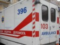 В Житомирской области госпитализированы более 20 человек с симптомами пищевого отравления
