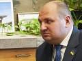 Депутат, помощника которого поймали на взятке $200 тысяч, заявил о провокации янтарной мафии