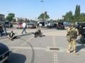 В Кракове задержаны 20 россиян: Конфликтовали с местными ультрас