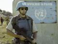 Россия против ввода миротворцев ООН в Украину - МИД РФ