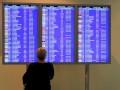 Россия может отказаться от полетов в Египет на годы
