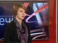 РФ объяснит запрет Меджлиса в Крыму в суде ООН - Зеркаль
