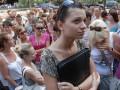В Харькове отказываются зачислять абитуриентов с Донбасса