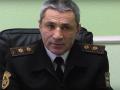 Атака на Азовском море: командующий ВМС рассказал о соотношении сил во время нападения