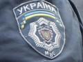 В Полтаве неизвестные подожгли офис нардепа от Батьківщини