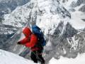 В словацких горах погибли украинские альпинисты