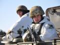 Сепаратисты накрыли из минометов Авдеевку – штаб