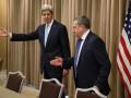 Корреспондент: Женевская грамота. Чем закончились для Украины четырехсторонние переговоры
