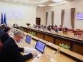 Кабмин назначил нового главу таможенной службы