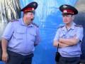 Украинскую милицию могут переименовать в полицию