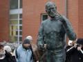 В Киеве откроют памятник Стиву Джобсу