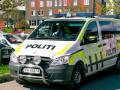 В Норвегии задержали предполагаемого российского шпиона