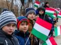 Зарубежные венгры имеют право на автономию - вице-премьер Венгрии