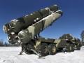 Россия развернула в Арктике два зенитно-ракетных полка с модернизированным оружием – СМИ