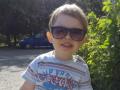 4 раза вызывали скорую: в смерти ребенка обвиняют тернопольских медиков