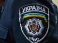 МВД: На окраине Авдеевки подорвалась на мине женщина