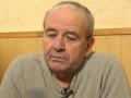 Позывной Сократ: Контрразведка поймала в Украине агента ГРУ