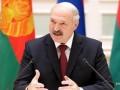 Лукашенко о союзе с Россией: Мы с Путиным дали ответ