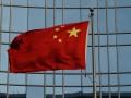 Первый в истории закон о шифровании данных приняли в Китае