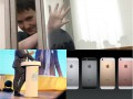 Итоги 21 марта: Суд над Савченко, носок Саакашвили и новый iPhone