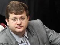 Депутат БПП: Большинство фракции за визовый режим с РФ