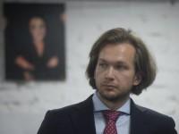 Украина задержала белорусских оппозиционеров – погранслужба Беларуси
