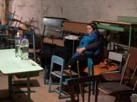 ООН: 25% жителям Донбасса не хватает продуктов