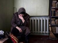 Качество жизни украинцев не изменилось - Гройсман