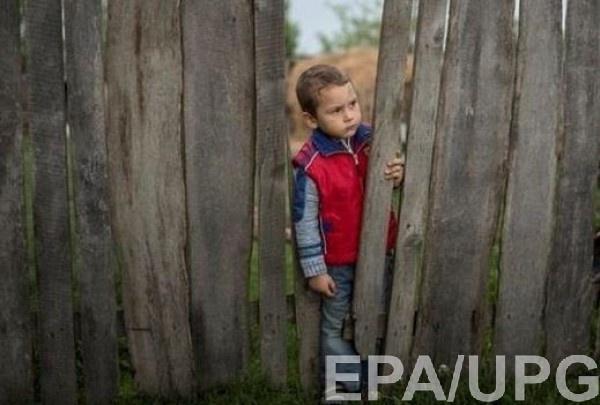 В Украине с неплательщиков алиментов уже взыскали более 2,6 млрд гривен