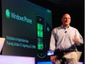 Windows Phone 7 в Штатах провалилась