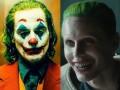 Обида и давление: Джаред Лето пытался сорвать съемки нового Джокера