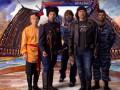 Группа Несчастный случай высмеяла российский патриотизм