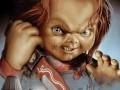 Кукла Чаки вернется на экраны в ремейке хоррора Детские игры