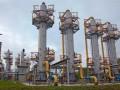 Кабмин поручил Нафтогазу увеличить запасы газа