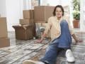 Аренда квартир: ТОП-5 самых доступных предложений