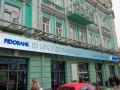 Фидобанк исключили из реестра Фонда гарантирования вкладов