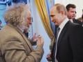 На долю Газпрома в Эхе Москвы уже нашлись покупатели