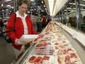 Эксперт: Рада отменила ряд требований к маркировке пищевых продуктов
