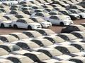 Кабмин рассмотрит концепцию госпрограммы развития автомобилестроения на период до 2020 года