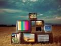 Украинские телеканалы хотят стать платными